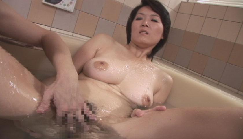 垂れ乳の熟女優xvideo>1本 dailymotion>1本 ->画像>333枚